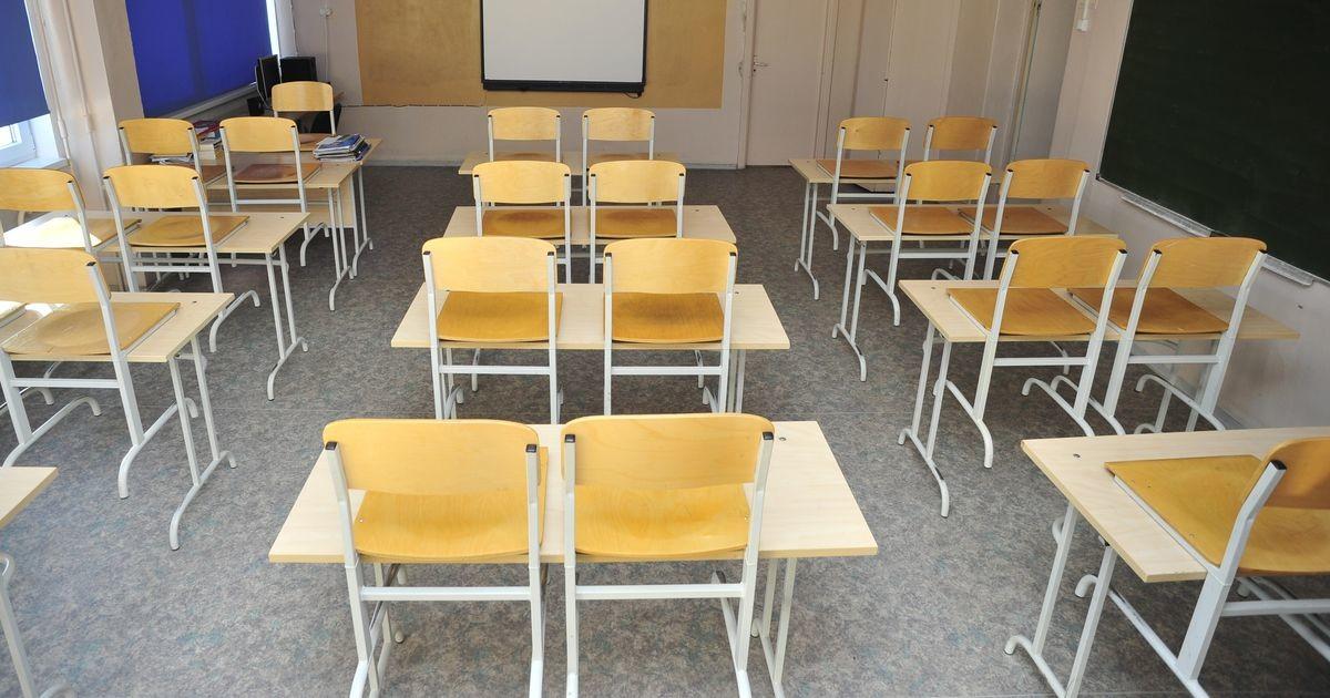 Министерство об очагах в школах: возможно не все одинаково понимают правила