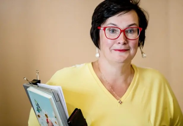 Narva plaanib eestikeelset hariduskompleksi