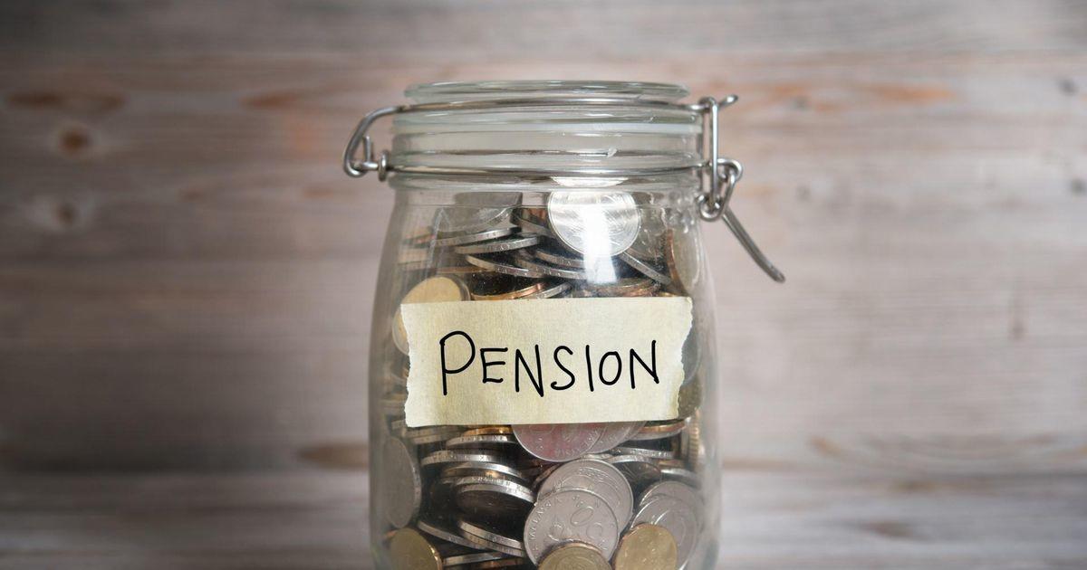 Сегодня Госсуд огласит решение о соответствии пенсионной реформы Конституции