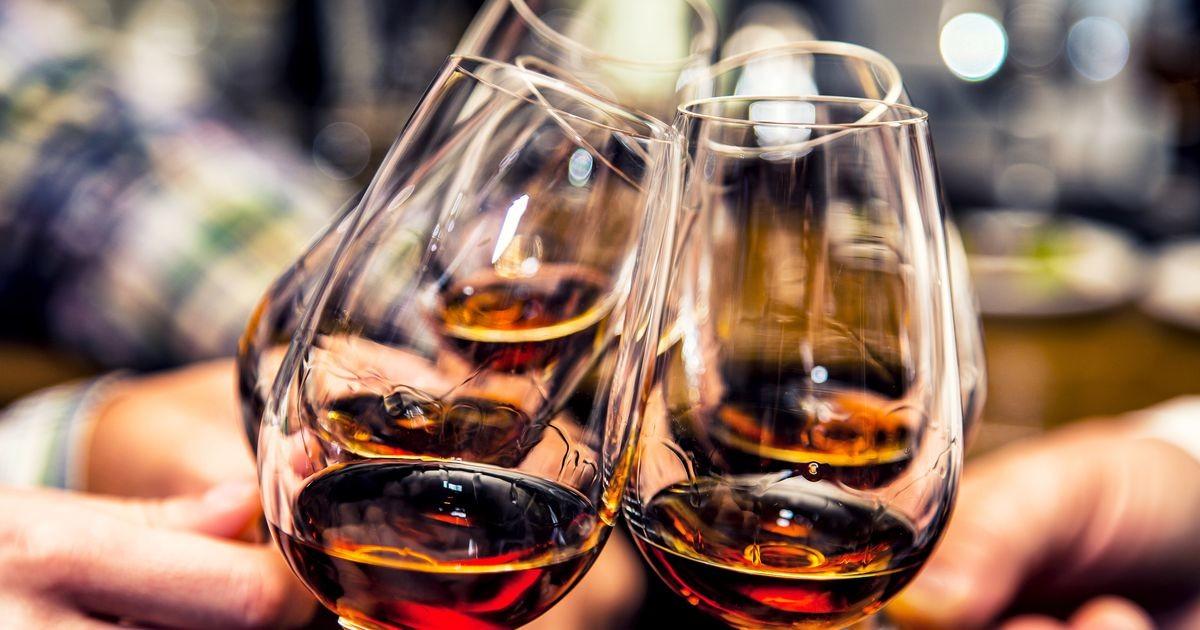 В Эстонии хотят ввести еще более жесткие ограничения на продажу алкоголя