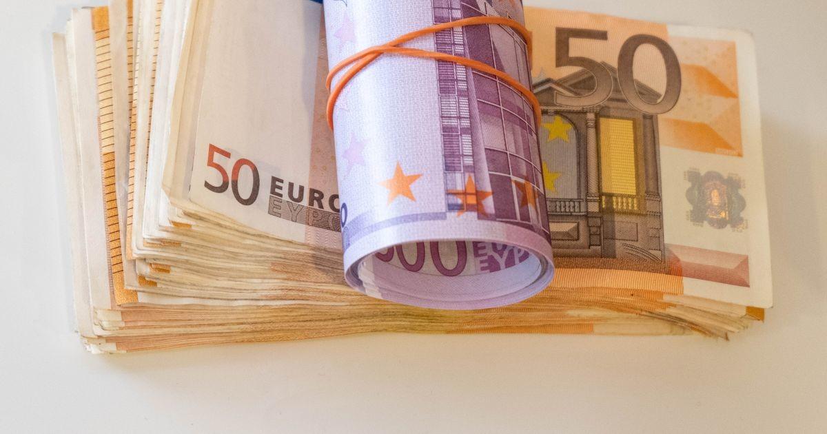 Не попадитесь! Наивность жителя Ласнамяэ стоила ему более 2000 евро