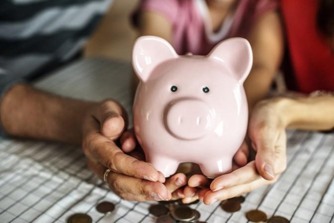 Пенсионная реформа: в Минфине пояснили, на каких условиях можно воспользоваться накоплениями