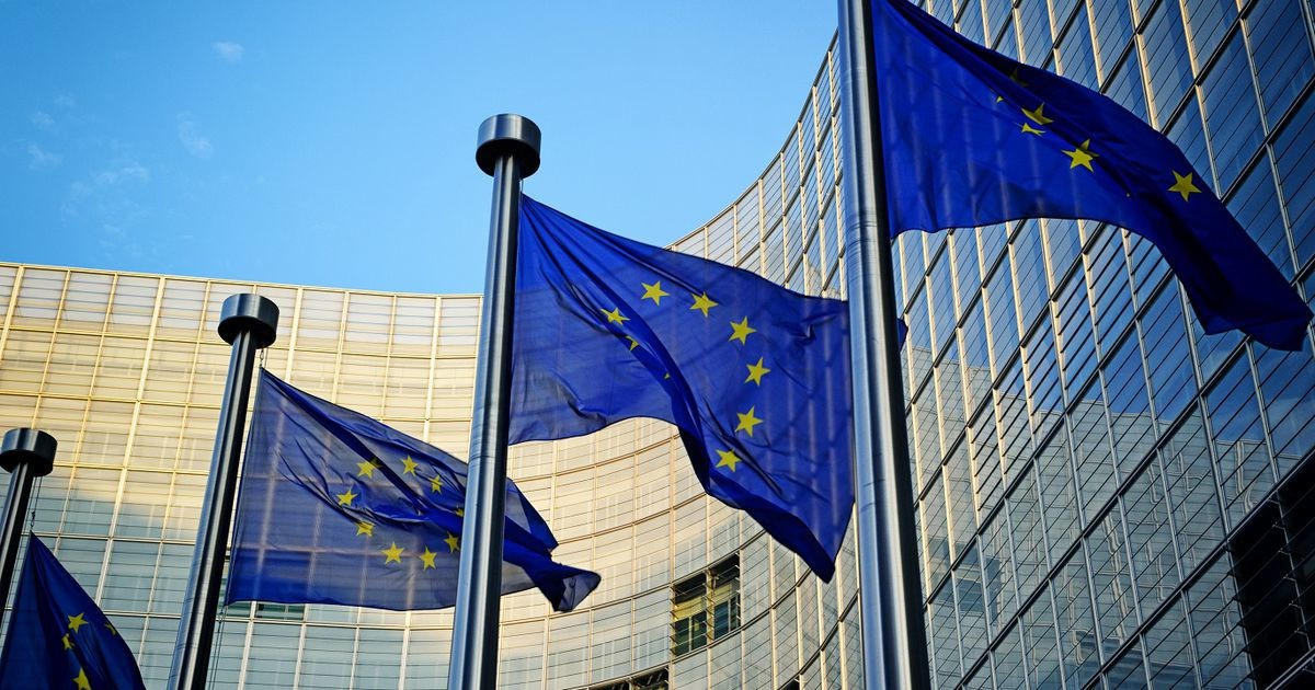 Еврокомиссия ухудшила прогноз спада мировой экономики