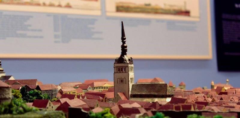 Дороги, образование, транспорт и миллион «на ковид» — куда вкладывает Таллинн