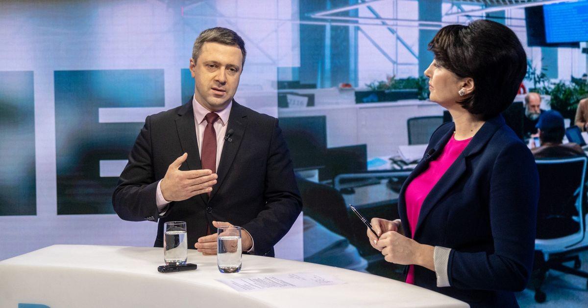 Вице-мэр Таллинна: треть школ уже затронута коронавирусом