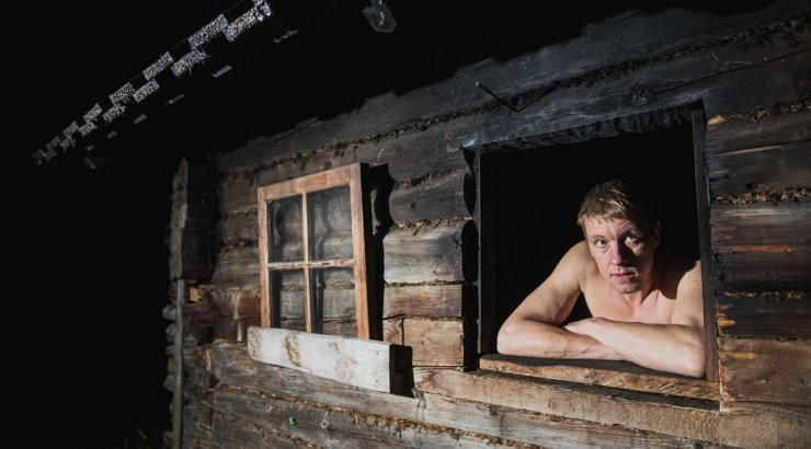 На зависть многим: эстонец установил рекорд, посетив 720 бань