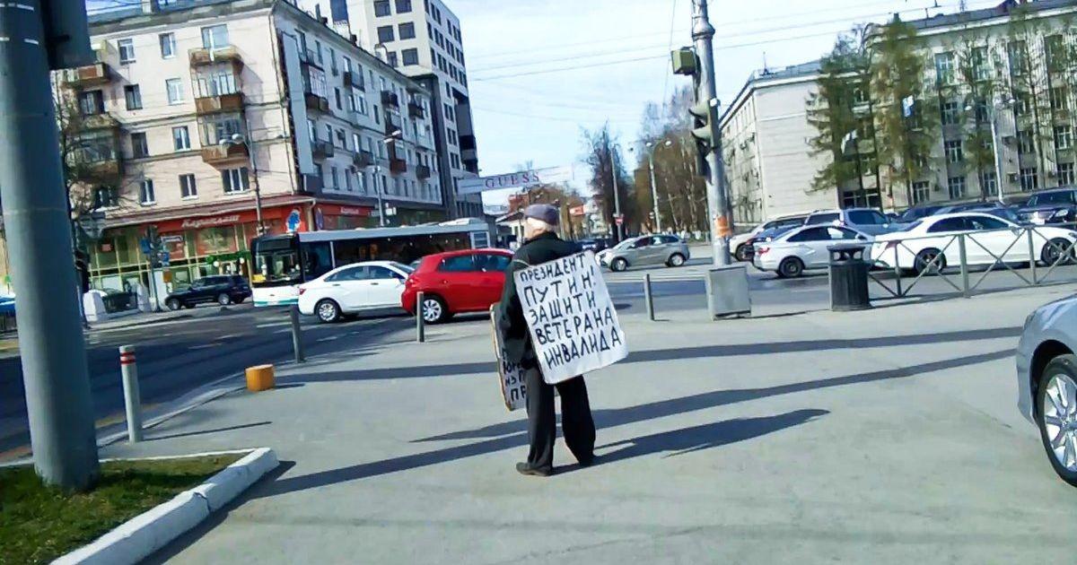 Тупики рая: что смотреть из русской программы PÖFF