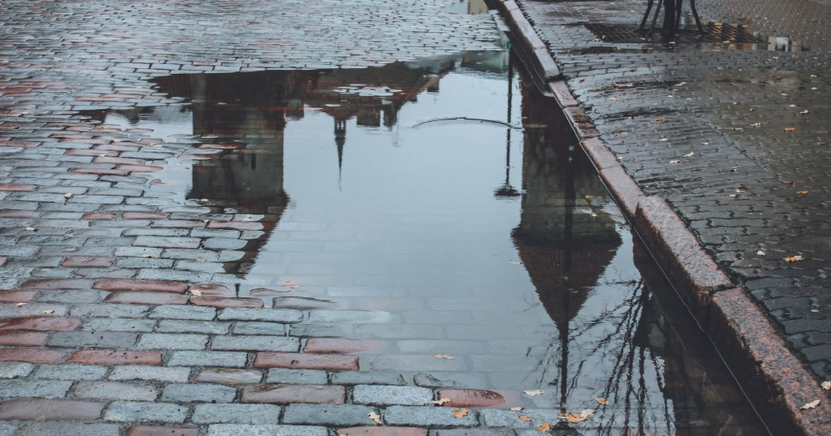 Продавцы квартир в Таллинне и Харьюмаа уже не идут на поводу у своих желаний