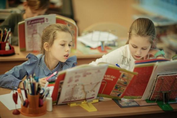 Вопросы подачи исков против реформы образования в Латвии обсудят на онлайн-конференции