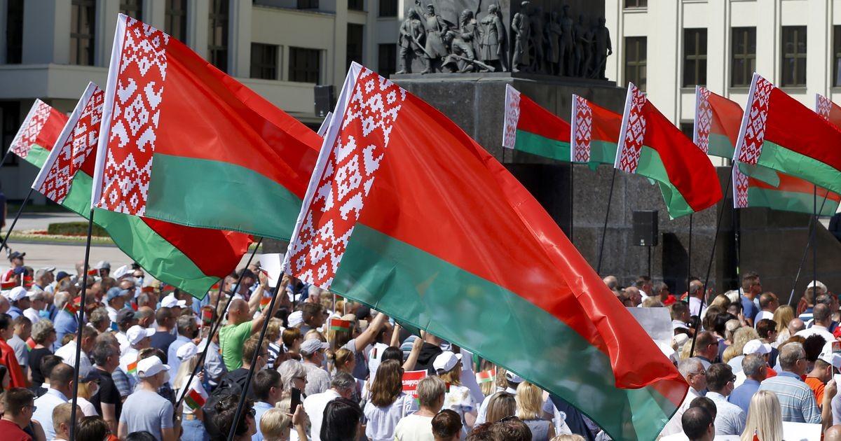 Белорусские власти раскритиковали рекомендации ОБСЕ относительно новых выборов в стране