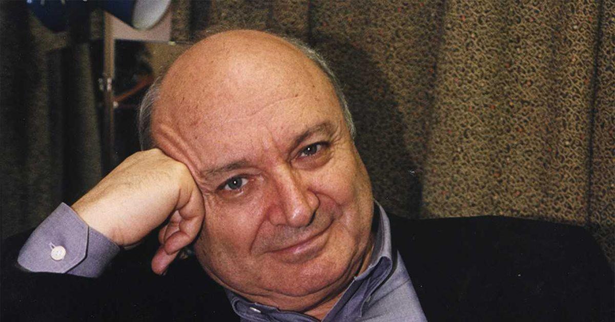 Драматические подробности последних дней жизни Жванецкого