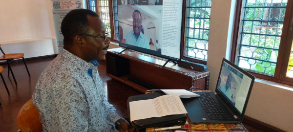 Российско-африканский научный форум прошёл в Танзании