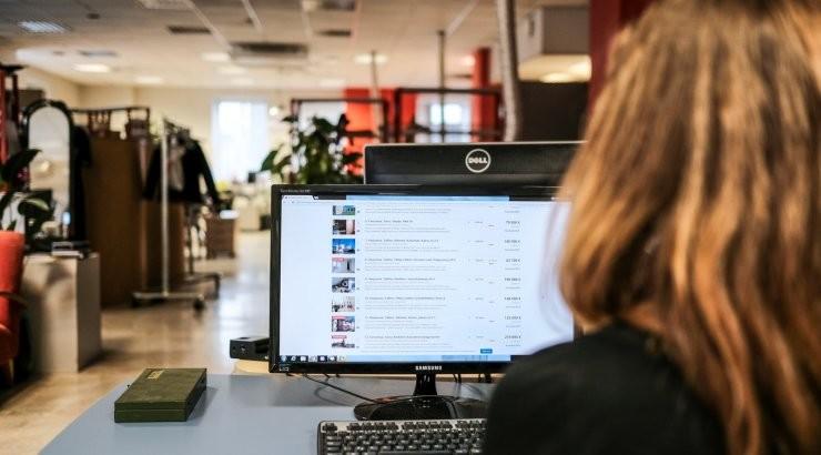 Эстонские стартапы осторожно восприняли меры господдержки в связи с коронакризисом