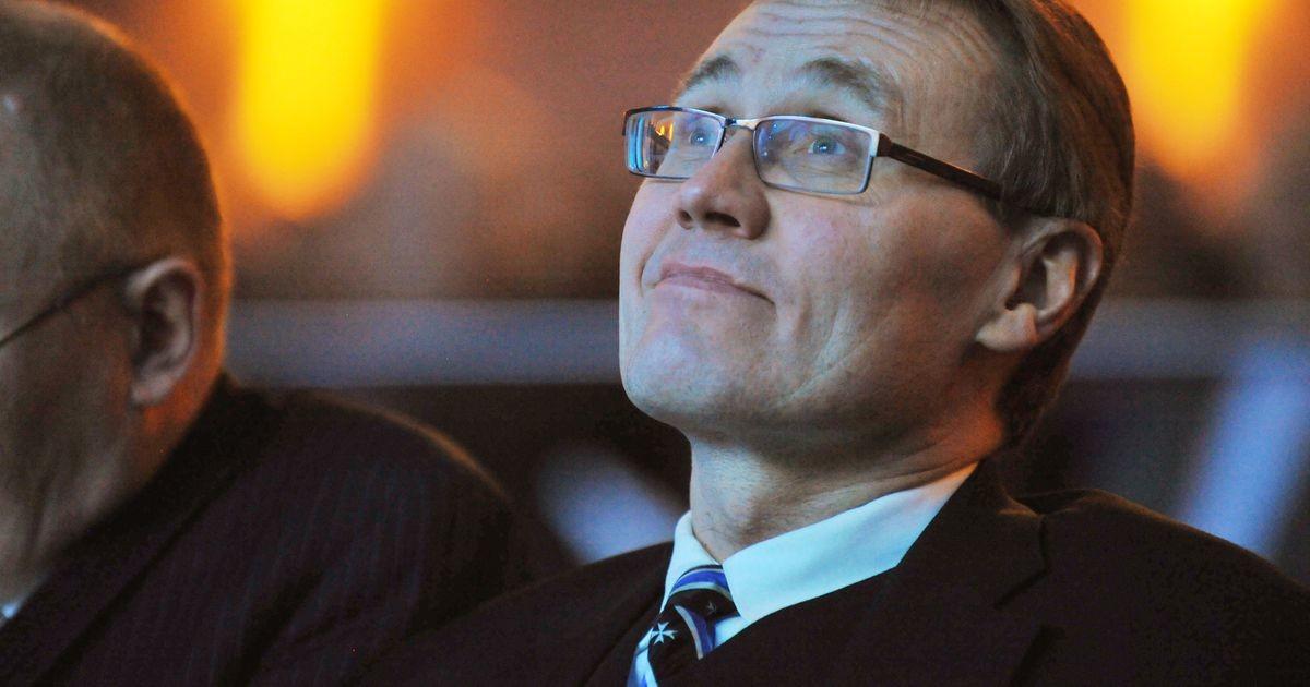 Министр Лукас: не вижу риска распространения вируса на культурных мероприятиях