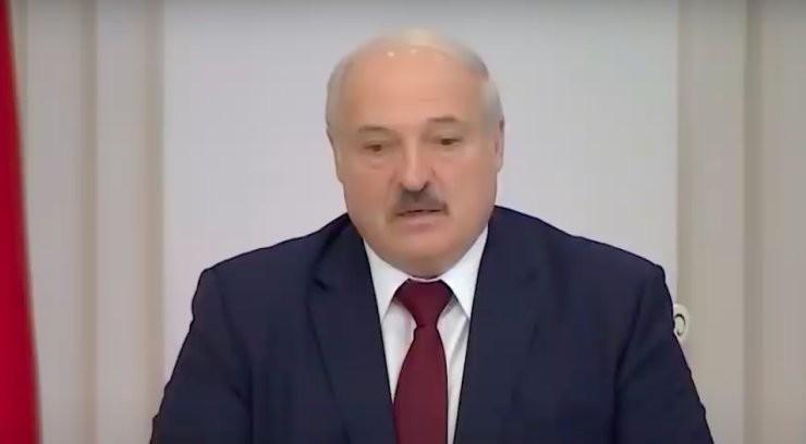 Беларусь пообещала ответить на новые санкции Евросоюза