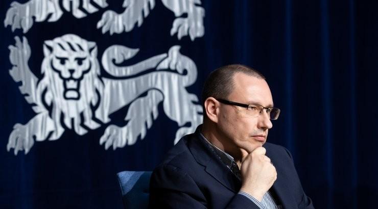 Аркадий Попов: смертность от коронавируса во много раз превышает смертность от гриппа