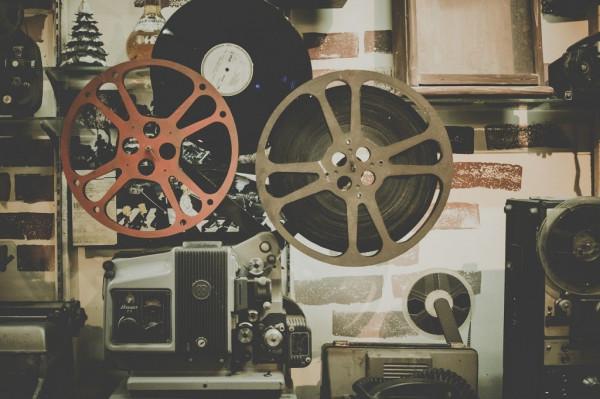 Фильмы из 10 стран покажут на фестивале «Русское зарубежье»