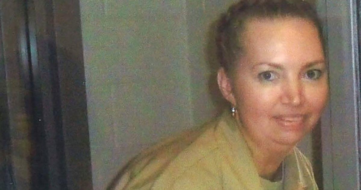 Лиза Монтгомери - единственная казненная в США женщина за последние 68 лет. В чем ее преступление?