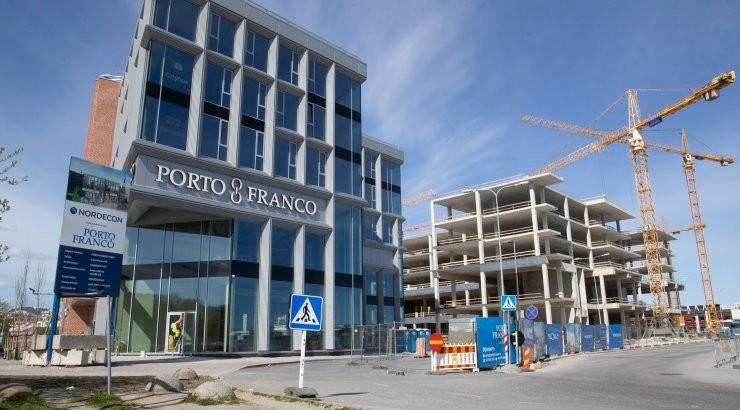 Глава совета Kredex: выясняем, на каких условиях можно расторгнуть кредитный договор с Porto Franco