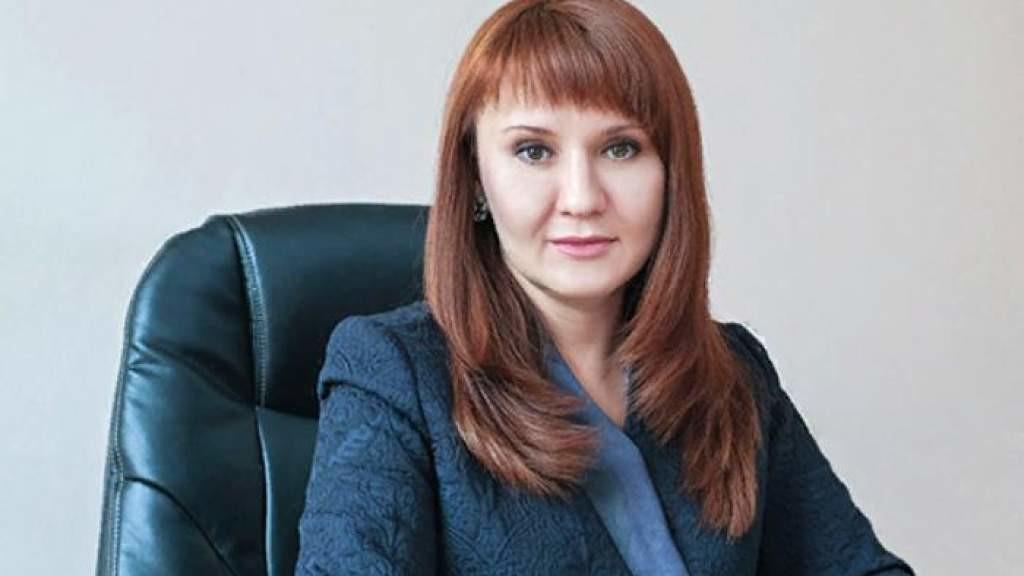 Экотуризм в России получит свое развитие