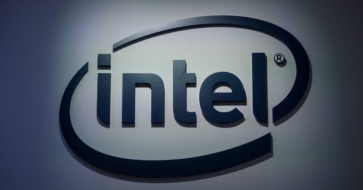 Главный исполнительный директор Intel отправлен в отставку