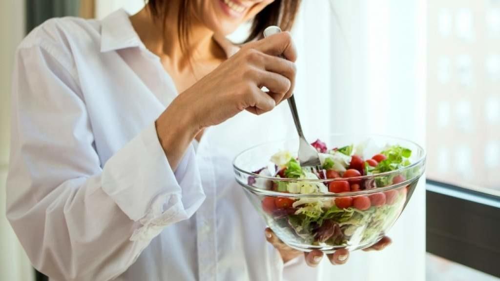 Основные правила функционального питания. Как работает функциональное питание?