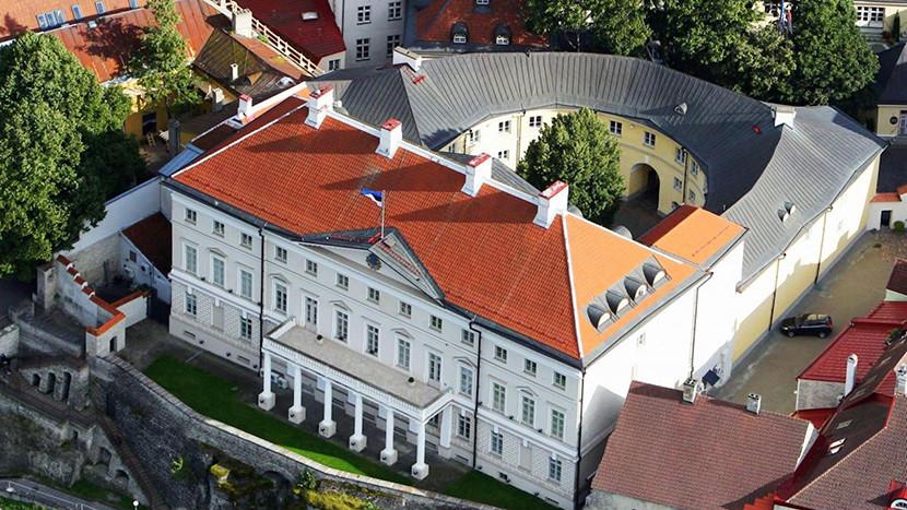Правительство установило порядок тестирования по прибытии в Эстонию из стран с высоким риском заражения коронавирусом