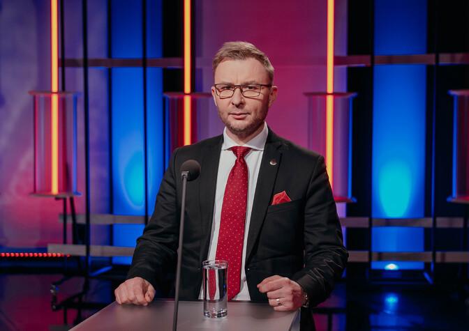 Адвокат Садеков: человека с оружием надо готовить к критическим ситуациям
