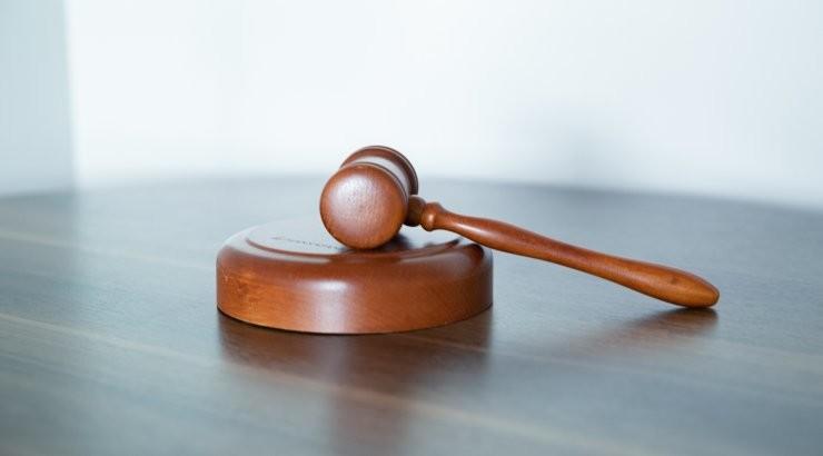 В Италии начался мегапроцесс над мафией: на скамье 300 подсудимых