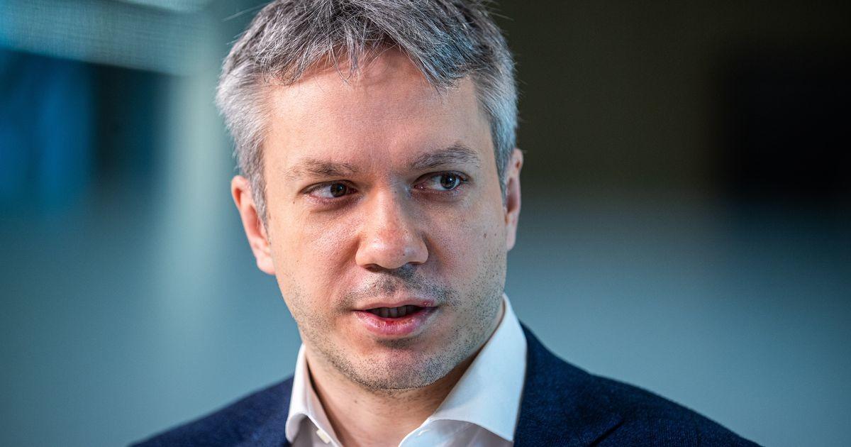 Центристская партия приняла предложение реформистов и собирается формировать с ними коалицию