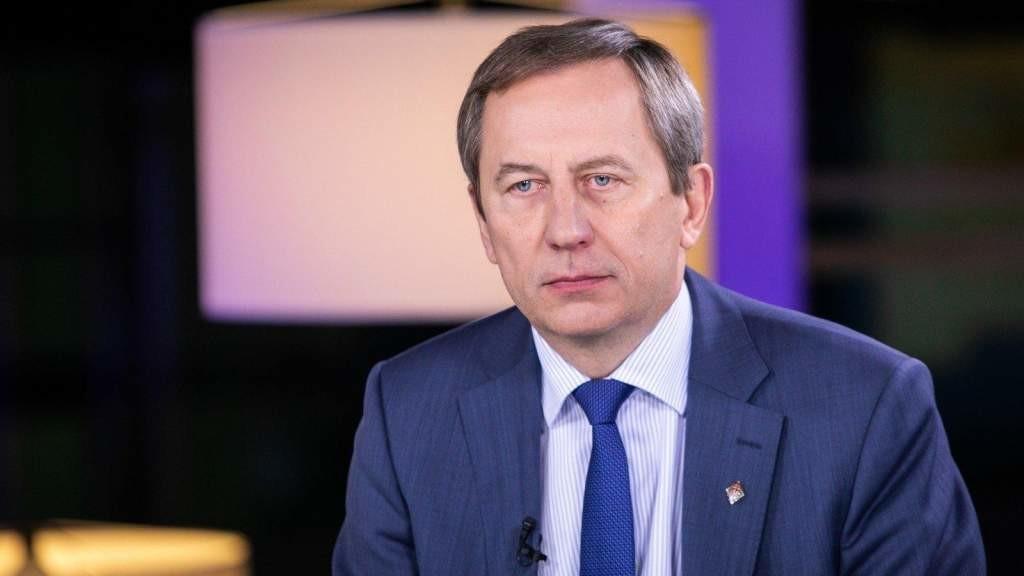 Литва просит страны НАТО о солидарности при защите судей по делу 13 января от преследования