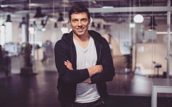 «Очевидец»: французская звезда реалити-шоу намерена покорить мир с созданной в Эстонии фирмой