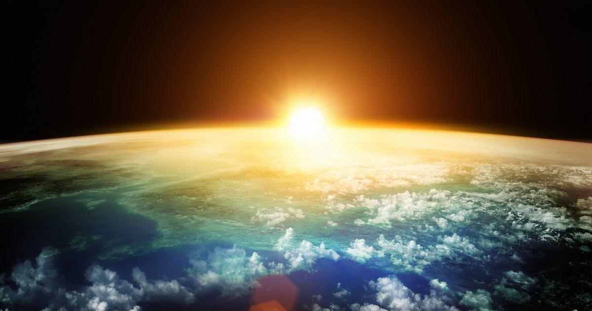 Наша жизнь станет короче: у землян начнут «отнимать» время