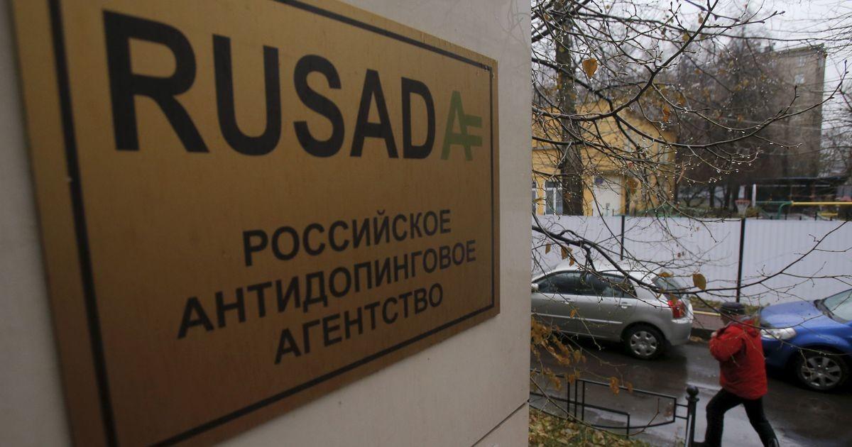 CAS опубликовал полный текст решения по спору WADA и РУСАДА об отстранении России на два года
