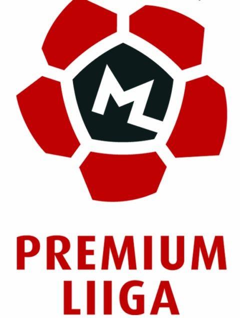 Футбол: новый сезон в Премиум лиге стартует в начале марта
