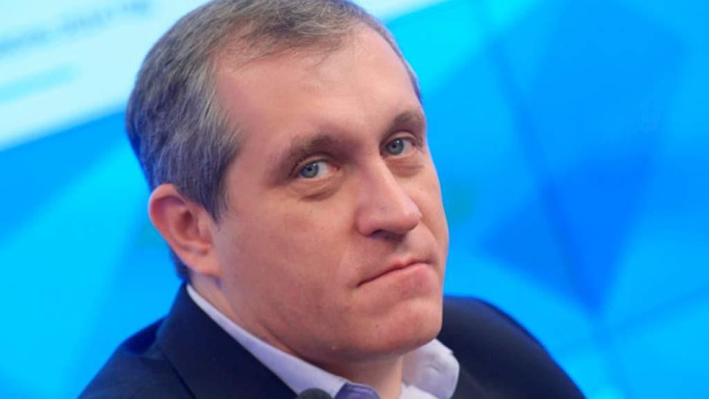 Борис Межуев: «Взявшие Капитолий ждали, что Трамп введет военное положение. Другого смысла не было»
