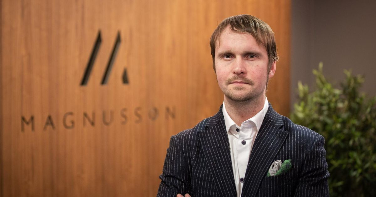 Тысячи инвесторов требуют возврата своих денег через эстонский суд