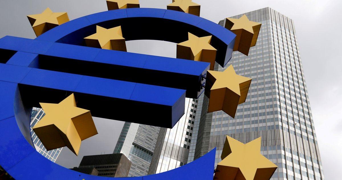 Цифровой евро может стать реальностью в течение пяти лет