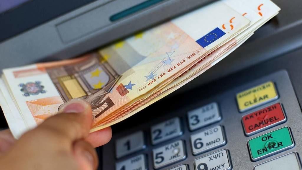 Пандемия изменила платежные привычки жителей Литвы – опрос