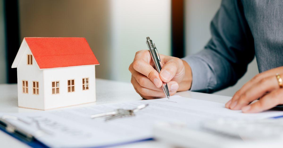 Поучительная история: почему важно подписывать акт приема-передачи недвижимости
