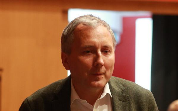 Бывший руководитель Eesti Energia Сандор Лийве возглавил совет RB Rail AS