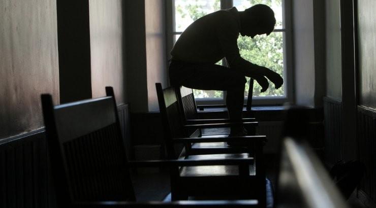 Комиссия по социальным делам поддержала расширение прав несовершеннолетних при обращении за психиатрической помощью