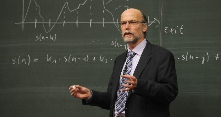 Из предложения в стадию переговоров: на сколько могут вырасти зарплаты учителей в Эстонии
