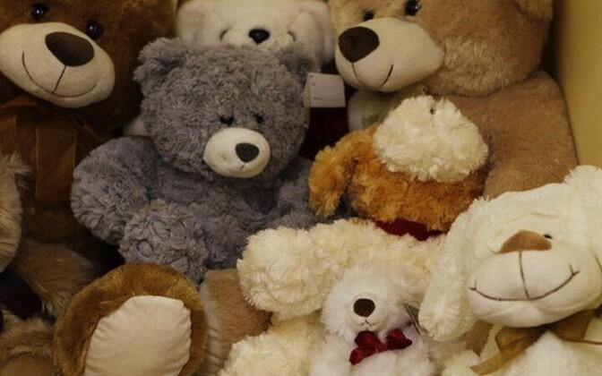 Бывшего работника детского сада обвинили в педофилии: возраст жертв от 2 до 7 лет