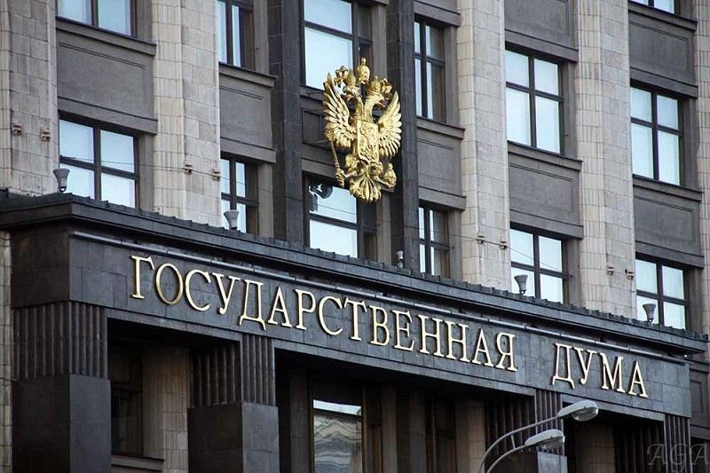 Выборы в Госдуму РФ — что привлекает российских граждан в Эстонии проголосовать, а что отталкивает