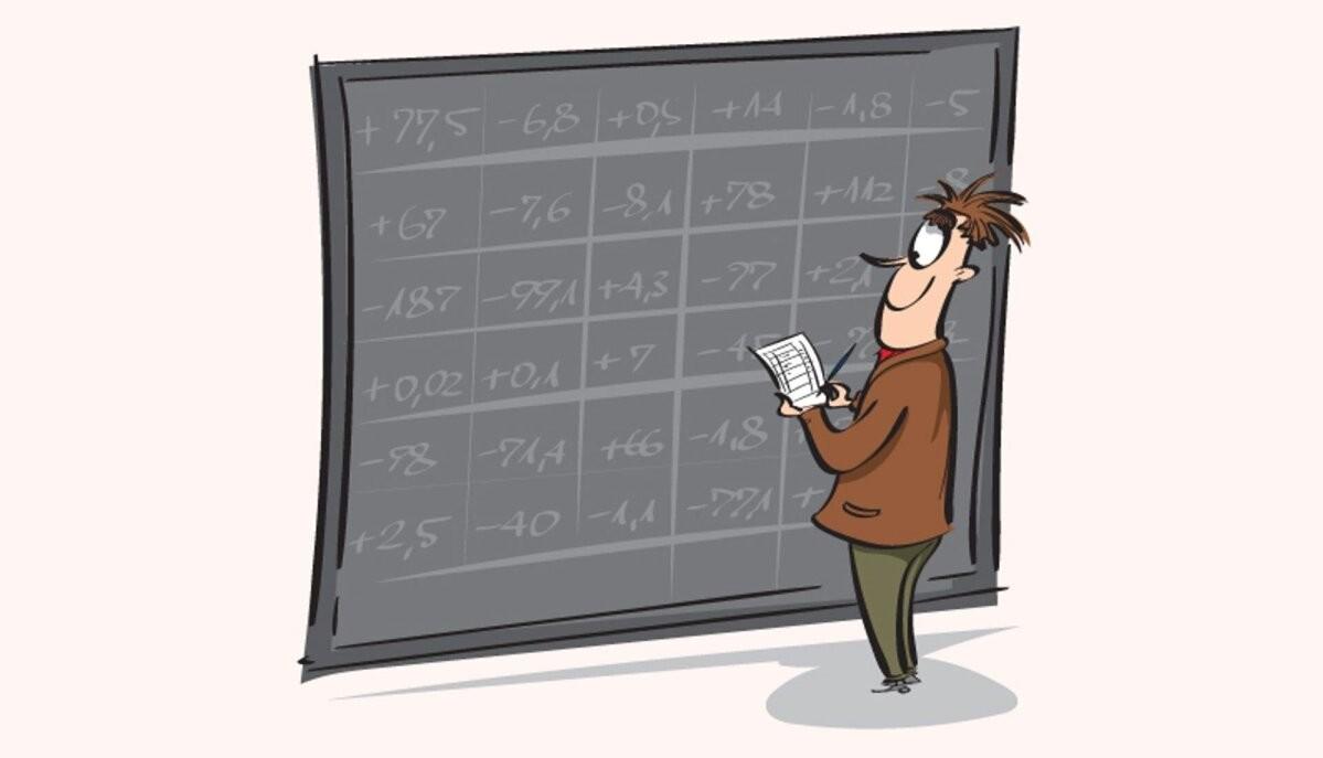 Инвестор Тоомас: нереальная цена акции и проблемы реализации по рыночной цене