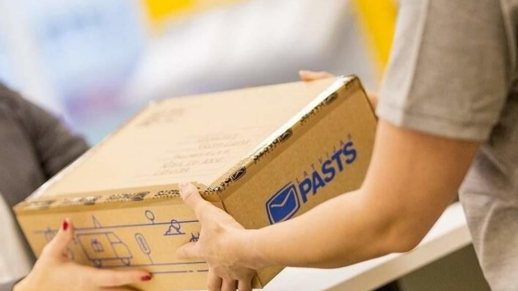 «Закупайтесь скорее —из-за налога посылки с Aliexpress и iHerb станут дороже»