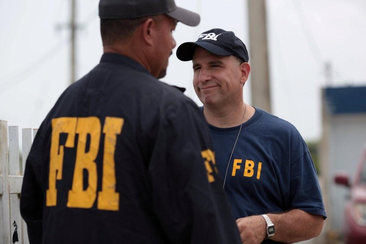 ФБР организовало международную операцию против наркодилеров, она прошла и в Эстонии