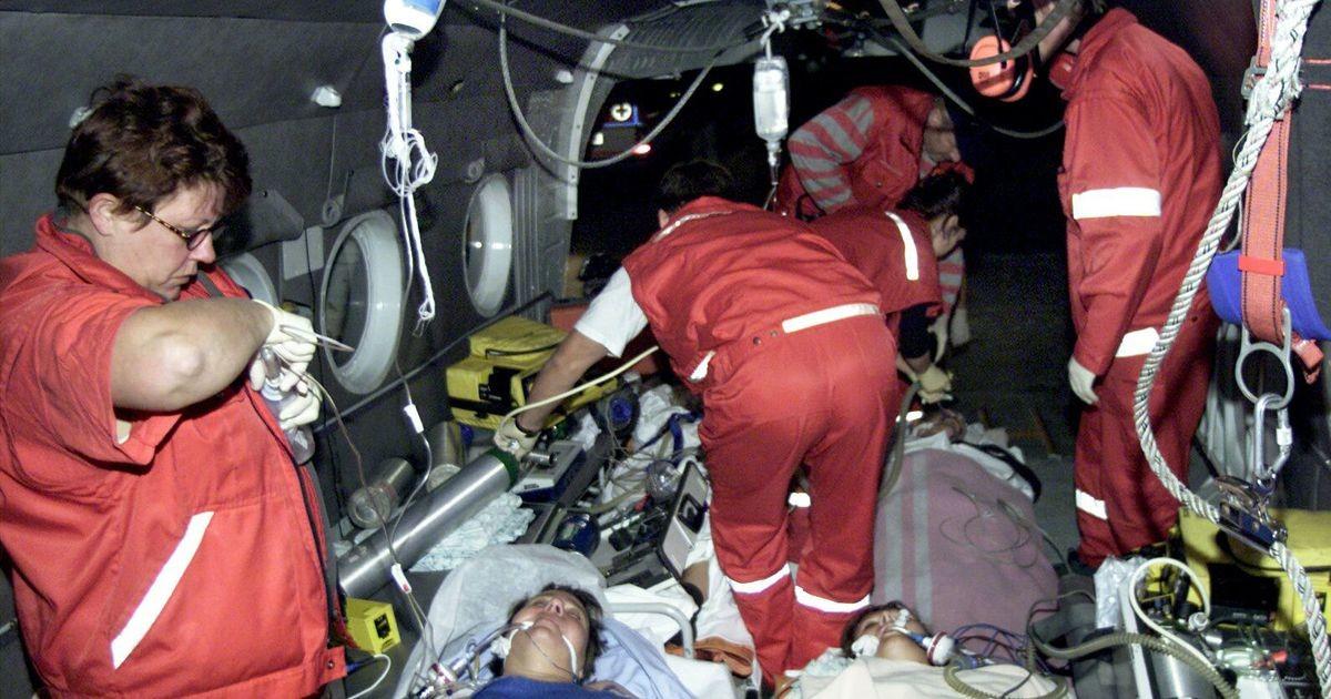 Метаноловая трагедия в Пярну унесла жизни 68 человек, еще 43 остались инвалидами