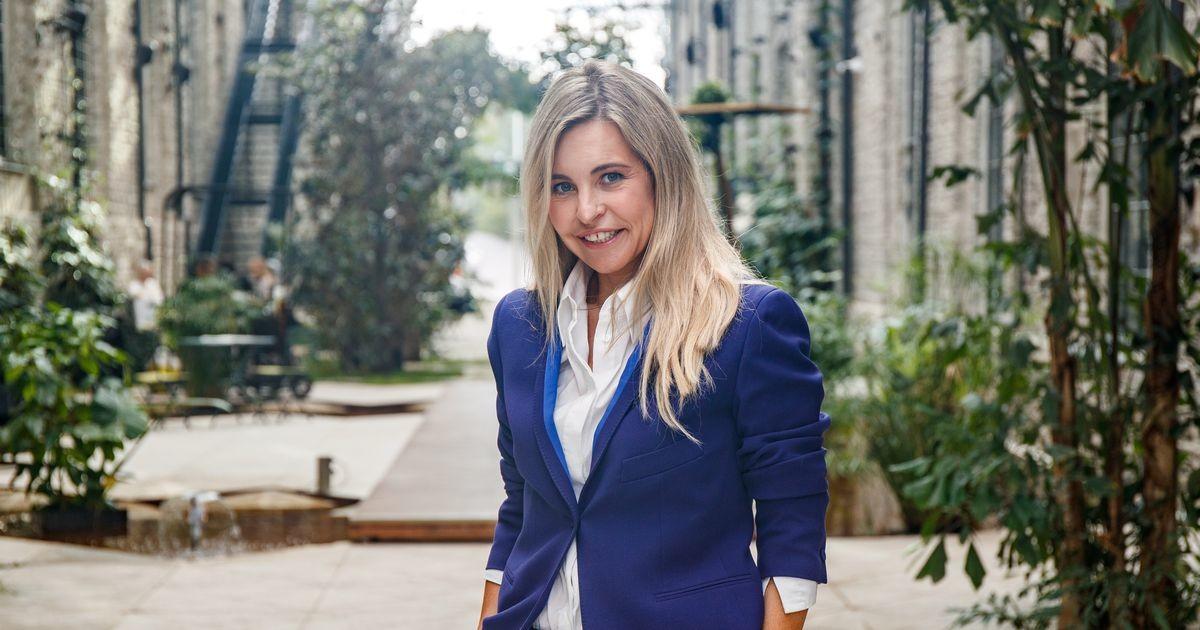 Организатор торжественных мероприятий Катерина Астановская-Карпович рассказала, что стоимость средней свадьбы в Эстонии - 15 000 евро